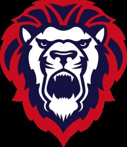 Guelph Jr B Regals Logo
