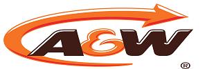 Sponsor - A&W