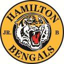 Hamilton Bengals