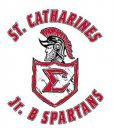 St Catharines Spartans