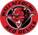Wallaceburg Red Devils