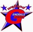 Welland Generals