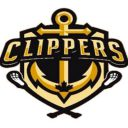 Windsor Clippers
