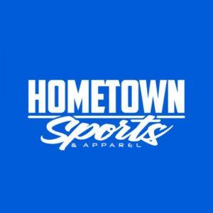 Hometown Sports