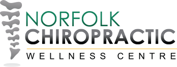 Norfolk Chiropractic Wellness Centre