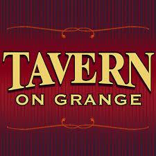 Tavern On Grange