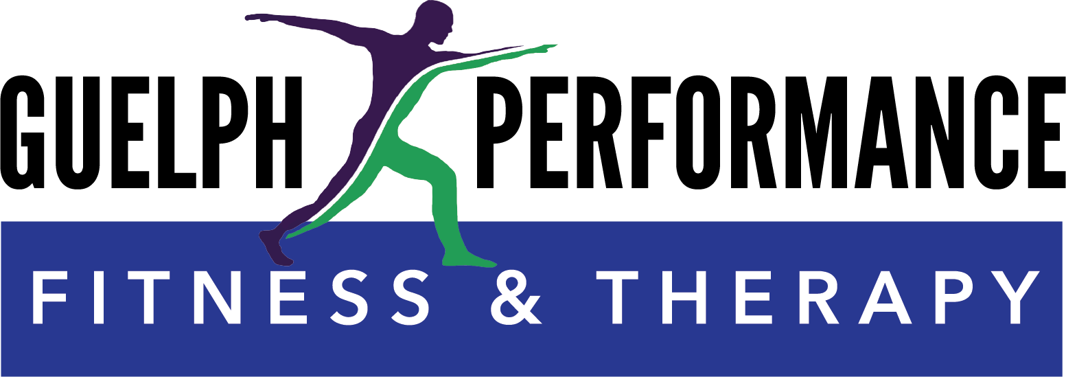 Guelph Performance & Fitness Therapy